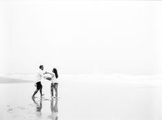 Five Photography Wedding