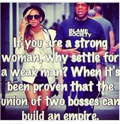 Beyonce Jay Z Love Quotes : Perfect couple on Pinterest Beyonce, Boyfriends and Crazy In Love