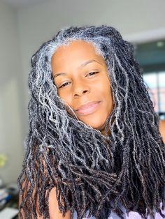 Sisterlocks, Dreadlocks, Curvy Women Fashion, Womens Fashion, Jah Rastafari, Rasta Colors, Kinky, Braided Hairstyles, Natural Hair Styles