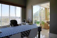 Casa em condomínio com 3 dormitórios para Venda em Golf Village