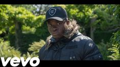 BIG SHAQ - MANS NOT HOT (MUSIC VIDEO) But The Ting Goes Skrra The Whole ...