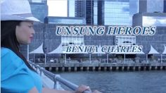 Coming Soon: The official video for Unsung Heroes!!! I'm so excited for you all to see it. It's so beautiful. I want to thank my producer and director, Jason Thompson for doing such a wonderful job. Stay tuned! #video #unsungheroes #essentialworkers #musicvideo #benitacharlesmusic #comingsoon Jason Thompson, Unsung Hero, Singing Tips, Coming Soon, Music Videos, Musicals, Shit Happens, Stay Tuned, Motivation