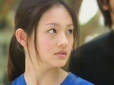 Jerry Yan, F4 Meteor Garden, Shan Cai, Most Beautiful People, Meteor Shower, Boys Over Flowers, Celebs, Celebrities, Bts Jungkook