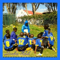 🙏🏿Dankie Mdali_____Let there be light🕯️ Let It Be, Sports, Hs Sports, Sport, Exercise