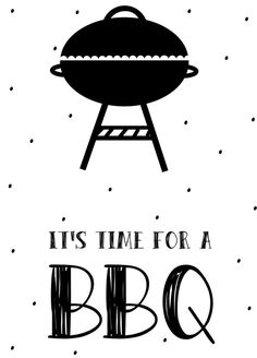 Time to BBQ. BBQ chicken, suddenly salad, corn, corn bread and delishiousness chopped mixed fruit! Loving this weather! No practice tonight, just 2 hours of pitching lessons for haylee and that's it!