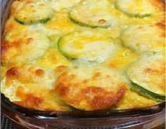 Brazilian Dishes, Pasta, Carne, Macaroni And Cheese, Zucchini, Low Carb, Vegetables, Breakfast, Ethnic Recipes