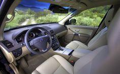 2014 Volvo XC90 2014 volvo xc90 Interior – www.topismag.biz