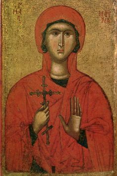 Our goal is to keep old friends, ex-classmates, neighbors and colleagues in touch. St Margaret, Byzantine Icons, Orthodox Icons, Christianity, Mona Lisa, Saints, Artwork, Oil Paintings, Angels