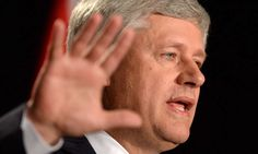 Prime Minister Stephen Harper's government has made more than two dozen secret cabinet decisions, hiding any trace of them from Parliament and Canadians, iPolitics has learned. A review by iPolitics of more than 21,000 orders-in-council published on the Privy Council's website since 2004 found that 25OICsadopted by the Harper government are missing. Only threeOICsadopted by...  Read more »