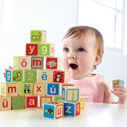 Take a look at the Hape Toys event on #zulily today!