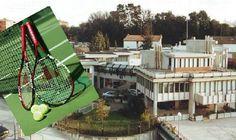 """L'Associazione tennis Macerata """"Claudio e Geo Giuseppucci"""" ha festeggiato il carnevale con una cena di beneficenza in favore dell'ANFFAS di Macerata presso il ristorante Villa Colleverde di Tartari a Montecassiano. La serata, a cui hanno preso parte anche il sindaco Carancini e signora, gli assessor"""