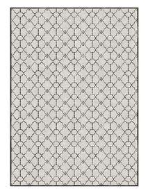 Materials: WOOL + SILK Origin: NEPAL Custom sizes can be ordered.
