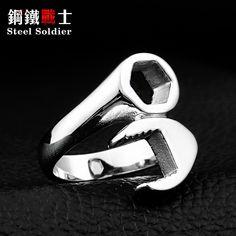 0a3c27f7c80 2018 New Arrival cross Knights Templars ring menunique jewelry exquisite men  biker ring US Size 8-11