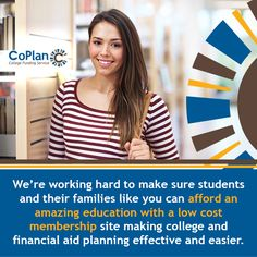 How great are these custom graphics we designed for our client CoPlan?! Loving the branding elements, that super symbolic - custom logo, our client's new head shot and well branded stock imagery. Win-win-WIN! What can Q2Mark do for you? Request a complimentary consultation today at www.Q2Mark.com or, to get started, contact us at 760.458.9201 or Susie@Q2Mark.com.