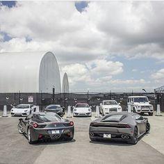 #ferrari #italy #italia #ferrariitalia #lamborghini #lambo #huracan #aventador #aventadorroadster #porsche #911 #porsche911turbo #rollsroyce #mercedes #supercars #supercar #sportwagen #sportcars #car #carswithoutlimits #carpix #cars #hypercar #hypercars #carinstagram #carpor by car_world_amg