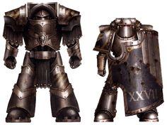 the_4th_legion_of_astartes___the_iron_warriors__by_kokoda39-daue3v1.jpg (1651×1237)