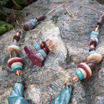 Cattleya Design di Angelica Polizzi added 5 new photos to the album: Hydrangea. Beaded Bracelets, Design, Pearl Bracelets, Seed Bead Bracelets, Pearl Bracelet