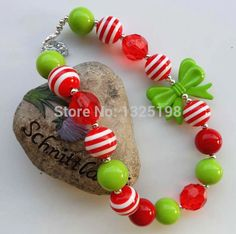 Cheap jewelry thailand, Buy Quality jewelry white directly from China necklace ethnic Suppliers:Wholesale fashion Frozen chunky necklace,bubblegum child chunky beads necklace jewelry for lovely kids:&nbsp