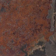 Riven Rustic SLATE