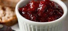 Chuť domácí marmelády nelze s kupovanou porovnat