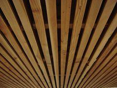 final_ceiling_array.JPG 1,600×1,200 pixels