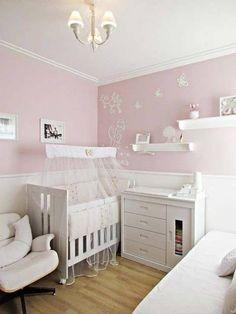 tapete für babyzimmer webseite pic oder dbdacabfbefe pola larissa