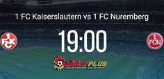 http://ift.tt/2kyoiSd - www.banh88.info - BANH 88 - Tip Kèo - Soi kèo Hạng 2 Đức: Kaiserslautern vs Nurnberg 19h ngày 16/12/2017 Xem thêm : Đăng Ký Tài Khoản W88 thông qua Đại lý cấp 1 chính thức Banh88.info để nhận được đầy đủ Khuyến Mãi & Hậu Mãi VIP từ W88  (SoikeoPlus.com - Soi keo nha cai tip free phan tich keo du doan & nhan dinh keo bong da)  ==>> CƯỢC THẢ PHANH - RÚT VÀ GỬI TIỀN KHÔNG MẤT PHÍ TẠI W88  Soi kèo Hạng 2 Đức: Kaiserslautern vs Nurnberg 19h ngày 16/12/2017  Soi kèo…