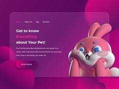 Web Ui Design, Graphic Design, Animate Css, Adobe Xd, Website Design Inspiration, Presentation Design, Brand Identity, Product Design, Banner