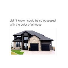 your house @hoeposts