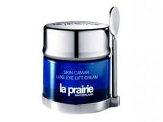The Caviar Collection Skin Caviar Luxe Eye Lift - Cream 20ml La Prairie