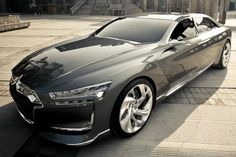 2016 jaguar xj - Yahoo Image Search Results