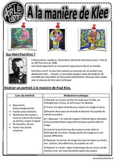 Quality information for the cattle vet, producer and enthusiast. Element Project, Paul Klee Art, Montessori Art, Ecole Art, High School Art, Middle School, Elements Of Art, Art Lesson Plans, Teaching Art