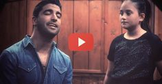 Listen to this Israeli Hit for one minute and you will never love a song as much again.