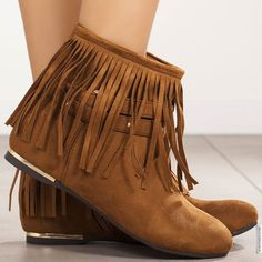 29.99 euros #modatoi #shoes #chaussures #femmes #women #amazing #shopping #heels #new #collection #fashion #glamour #soldes #modatoi
