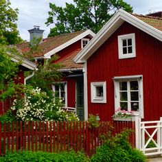 Nora Sweden, To Go, Cabin, Architecture, House Styles, Places, Travel, Home, Photo Illustration