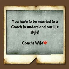 Football season is year round! Proud wife of a football coach Football Coach Wife, Football Is Life, Baseball Mom, Football Season, Football Stuff, Football Spirit, Baseball Scoreboard, Football Moms, School Football