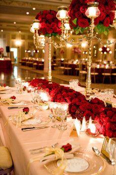 Flowers, Reception, Decor, Wedding, Platinum events group