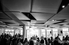 Bōm Photography – New York New Jersey Wedding Photographer | Tiff and Moses: #Maritime Parc #Wedding #reception