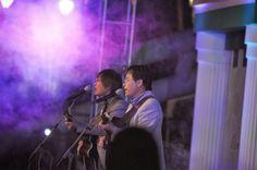 몸저생사 스토리: 소리새 그대그리고나 불후의명곡 노래하는 모습