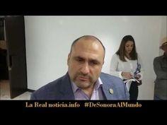 Video: Diputado Javier Dagnino Brinda su Total Apoyo a David Galván Para Dirigir El PAN EstatalDestacado