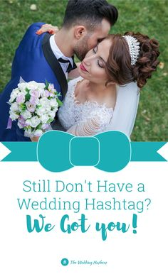 Wedding Poses Looking for a great wedding hashtag? Get the best wedding hashtag from a professional writer, not a generator. Try us out for great hashtags with any names! Fit And Flare Wedding Dress, Cute Wedding Dress, Best Wedding Dresses, Wedding Advice, Wedding Poses, Wedding Planning, Wedding Hashtag Generator, Garden Wedding, Dream Wedding