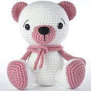 Amigurumi PATTERN Bear Teddy Bear Crochet Amigurumi Pattern Amigurumi Crochet Pattern Crochet Pattern Amigurumi Crochet Animal Patterns Crochet Pattern Amigurumi Bear Crochet Bear Amigurumi Animals Sitting Teddy Bear Amigurumi Stuffed Teddy Bear  ...........................................................................................................................  This listing is for two INSTANT DOWNLOAD AMIGURUMI CROCHET PATTERN in PDF files NOT for the finished toy.   Please note that…
