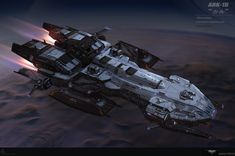 Star Citizen Gameplay FR - Mission Bounty et Dogfight France PvP - Patch Space Ship Concept Art, Concept Ships, Spaceship Art, Spaceship Design, Star Citizen, Pintura Exterior, Starship Concept, Sci Fi Spaceships, Space Engineers