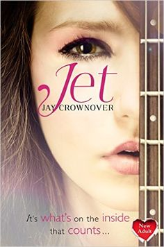 Jet (The Marked Men, Book 2) (English Edition) eBook: Jay Crownover: Amazon.de: Kindle-Shop