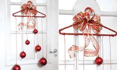Decoração bola de Natal