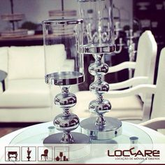 #loccare #design #decor #festa #mobiliario #moveisparaaluguel # #locacaodeobjetos #evento #locacaodemoveis  #inspiracao #vempraloccare #castical