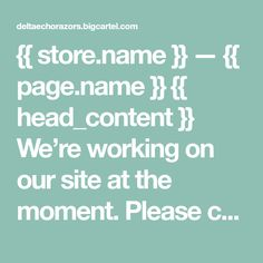 name }} {{ head_content }} We're working on our site at the moment. Please check back soon. Content, In This Moment, Math, Store, Check, Math Resources, Larger, Shop, Mathematics