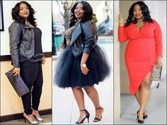 Birthday Outfit Ideas Plus Size Picture outfit ideas birthday outfit ideas plus size Birthday Outfit Ideas Plus Size. Here is Birthday Outfit Ideas Plus Size Picture for you. Birthday Outfit Ideas Plus Size outfit ideas . Plus Size Birthday Outfits, 21st Birthday Outfits, Birthday Dresses, Club Dresses, Plus Size Dresses, Plus Size Outfits, Bar Outfits, Casual Outfits, Vegas Outfits