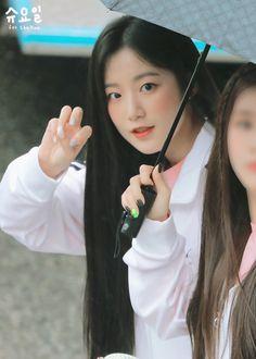Kpop Girl Groups, Kpop Girls, All About Kpop, Soo Jin, Elle Fanning, These Girls, Mamamoo, Neverland, Asian Beauty