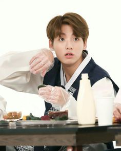 this is infuriating. like, yesterday you basically looked like you were done having some wild rough sex while looking like a total sexy beast, the next day you become this cutie lil babyboy who seems too innocent for a maknae. MAKE UP YOUR DAMN MIND AND STOP CONFUSING THE FUCK OUT OF ME JEON JUNGKOOK